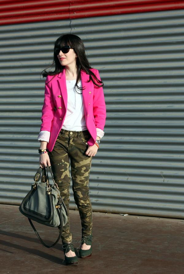 hot_pink_blazer5