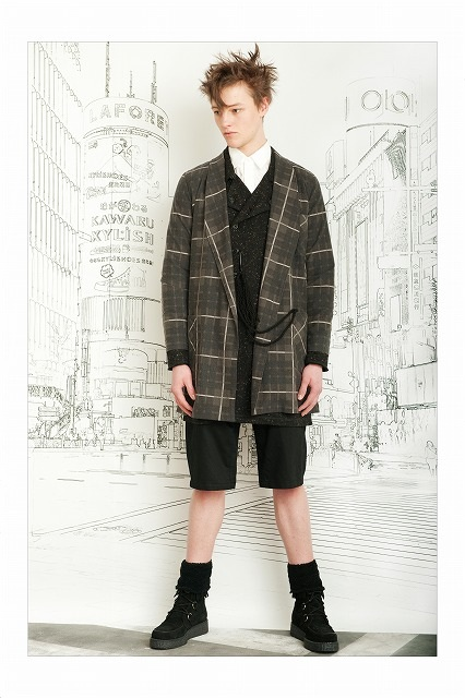 Oliver Welton0062_DISCOVERED AW11(Changefashion)