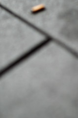 Filter (koeb) Tags: blur lines nikon filter 365 d7000