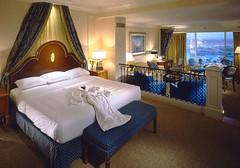 ベネチアン リゾート ホテル カジノ