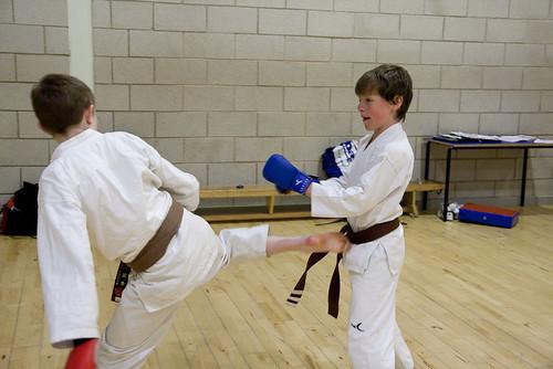 Elite Karate-8.jpg