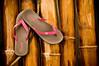 flip flops (jeminem) Tags: bamboo flipflops slippers tsinelas
