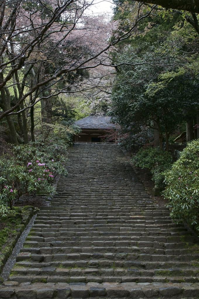 Muro-ji 1