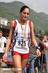 SARNICO LOVERE 2011 (Sarnico Lovere Run) Tags: 652 slrun2011