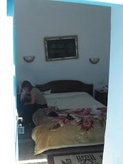 2011-01-tunesie-146-sbeitla-hotel de la jeunesse