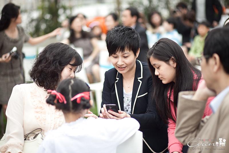 [婚禮攝影]立仁&佳蒂婚禮全紀錄_088
