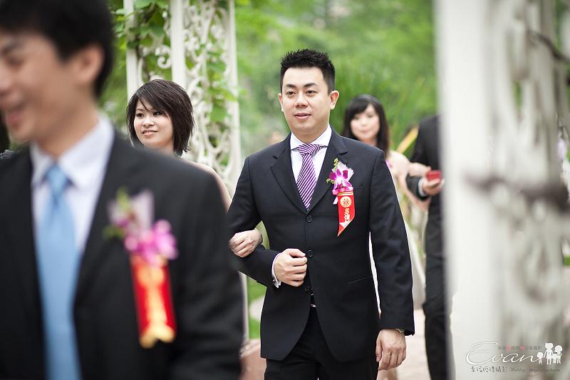 [婚禮攝影]立仁&佳蒂婚禮全紀錄_092