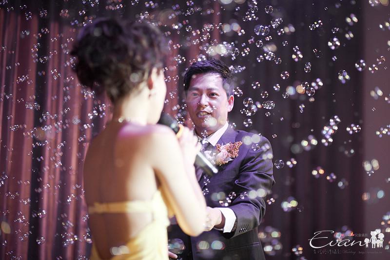 [婚禮攝影]立仁&佳蒂婚禮全紀錄_192