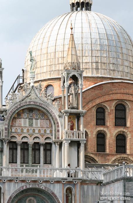 Venedik 5