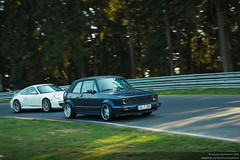 IMG_2465 (bochmann.photo) Tags: auto cars car canon eos is racing ring autos 1855mm 1855 tuning modding rennen efs fahrzeug nordschleife nrburgring karfreitag nrburg 450d carfreitag