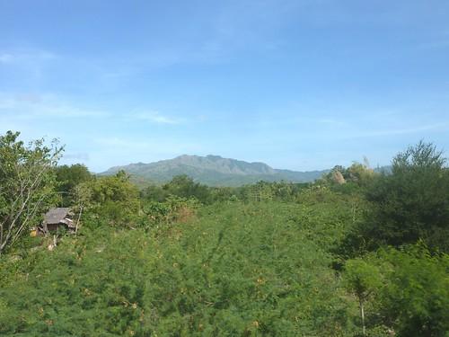 Panay-Iloilo-San Jose (13)