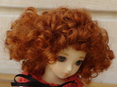 Ma petite Bisou Ai-Jeje basic de chez CUSTOM HOUSSE 5645204397_fde04e57d0_m