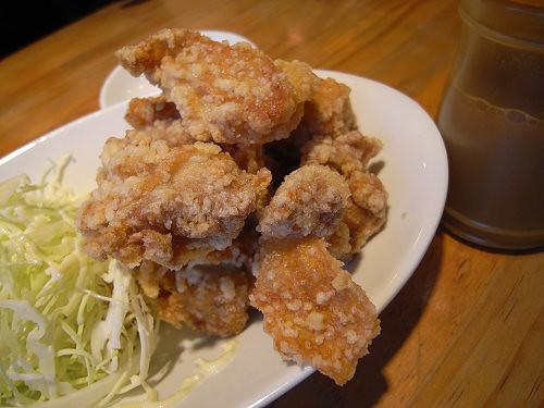 らーめん・つけ麺 サクラ@橿原市-11