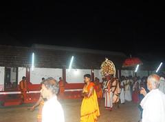 Aila Shri Durgaparameshwari Nadu Deepotsava Bali at Aila Shri Durgaparameshwari Temple, Aila, Naya Bazar, Uppala (praveenafor) Tags: temple aila kasaragod uppala vishukani durgaparameshwari nayabazar deepotsava mangalpady ailashridurgaparameshwaritemple annualfivedaysvishufestival baliutsava vishufestival nadudeepotsava