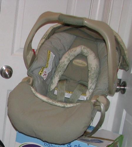INFANT CAR SEATS SALE : INFANT CAR