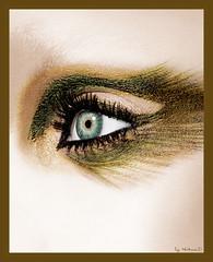 Colorization (Shizuuu.Designs) Tags: colorization colorizacin