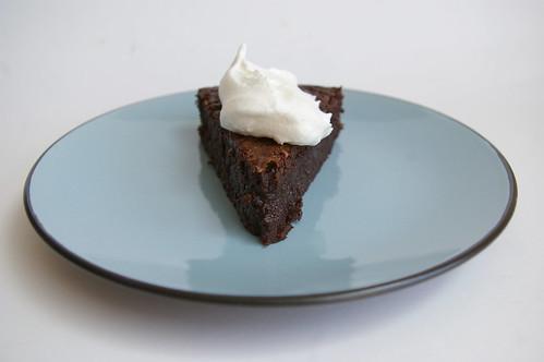 Slice of Cake III