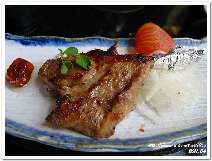 山玄日本料理 (16)
