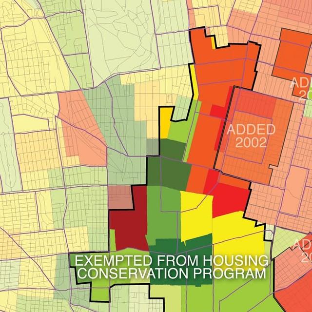 Census maps_nextSTL_Page_4_300px