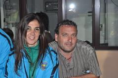 DSC_7150 (Bellinzona Channel) Tags: argentina ticino bellinzona bocajuniors