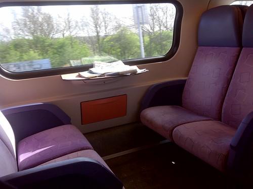 Haarlemmermeer-20110404-00005
