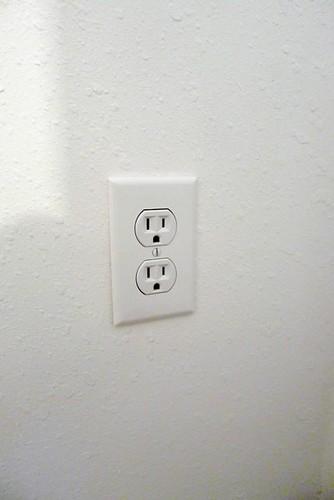 Outlet After