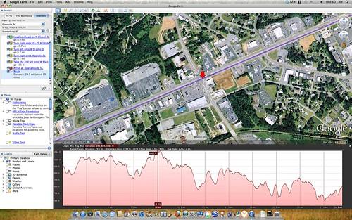 Screen shot 2011-04-27 at 6.21.33 AM