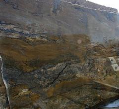 Petra Imperial