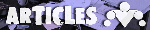 6 дней - 6 статей! День Четвёртый: Выход силой на кольцах и перекладине