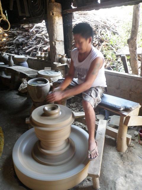 Pottery Barn (5)