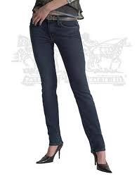 calça jeans skinny 2011