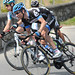 David Zabriskie - Tour of Romandie, stage 5
