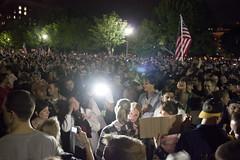 2011 05 01 - 2327 - Washington DC - Osama Cele...