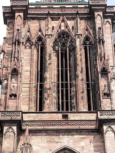 Münster_2