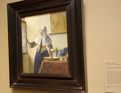 vermeer at the met (5)