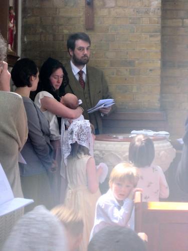 Schellhorn baptism 015
