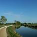 Canal de Castilla_15