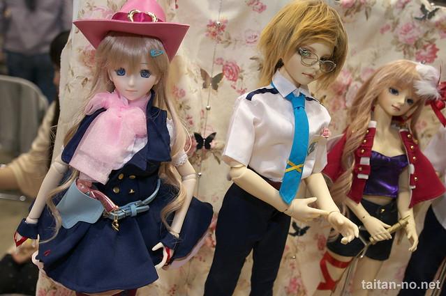 DollsParty25-DSC_2922