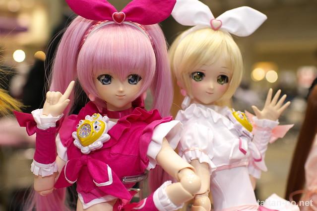 DollsParty25-DSC_3206