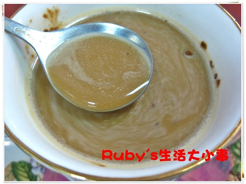 高鮮橙香咖啡(10)