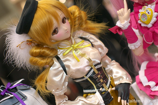 DollsParty25-DSC_3210