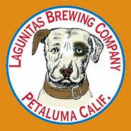 Lagunitas Puppy