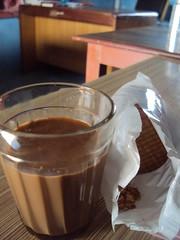 Nepali Chiya Tea