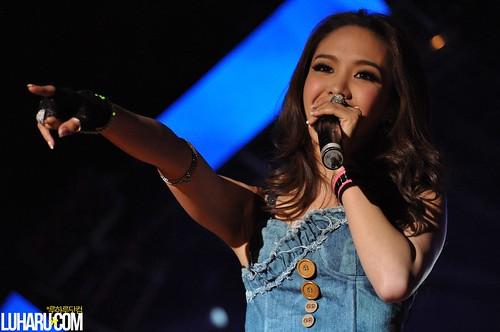 Asian Music Festival 2011 174