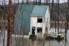 _SFP8861a_1000 (lavantage.qc.ca) Tags: rivière mitis steangèle