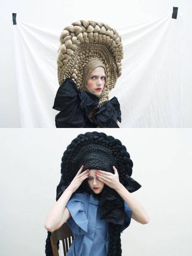 fashion-31
