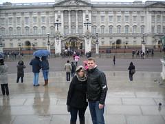 intercultural dating, London 2011 218