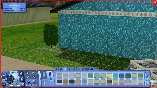 how to get free simpoints in sims 3