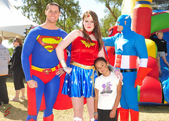 MoD-4679web (Cory Sinklier) Tags: superheroes marchofdimes lubbock covenent