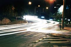(apr77) Tags: light luz night painting portoalegre noturna noite poa rs dwcfflightpaint